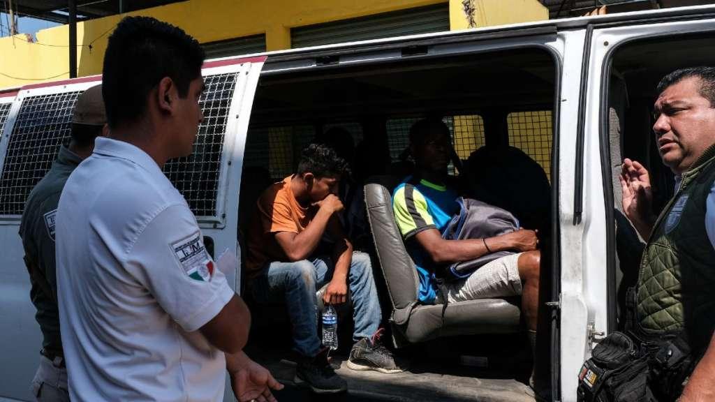 centros-detencion-migratoria-derechos-humanos-malas-condiciones