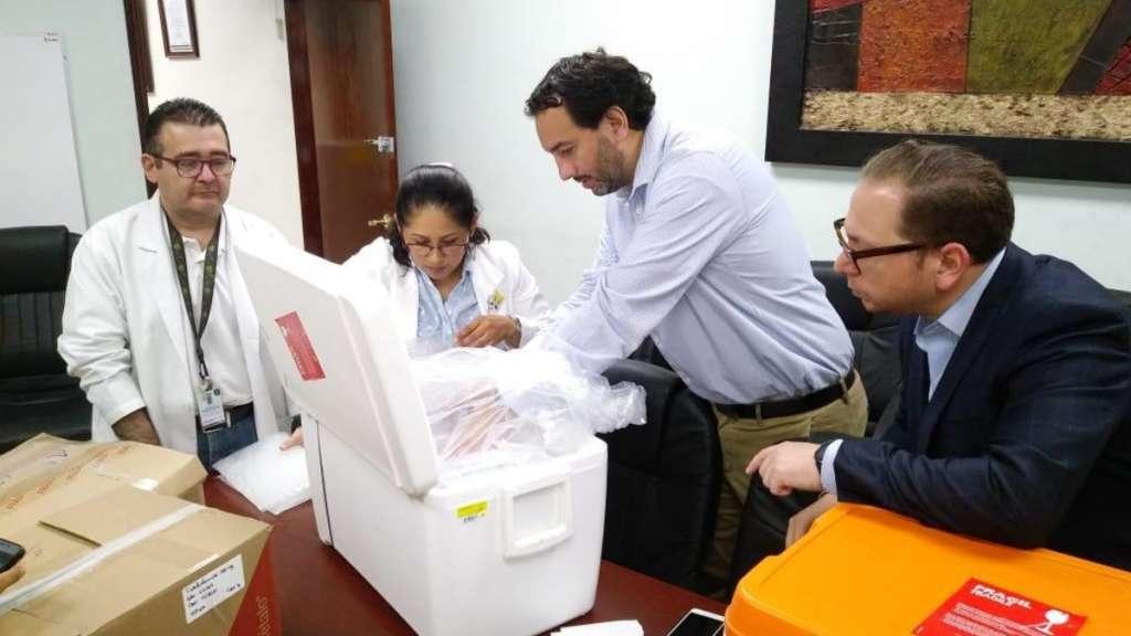 medicamentos-cancer-yucatan-secretaria-salud-insabi-desabasto-hospital-general