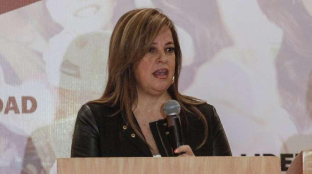 feminicidio-gertz-Lorena-Villavicencio-fgr-gertz-manero-amlo