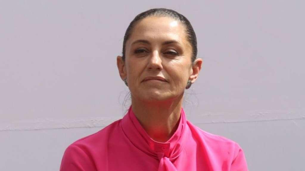 claudia-sheinbaum-respaldo-amlo-lopez-obrador-puentes-propuesta