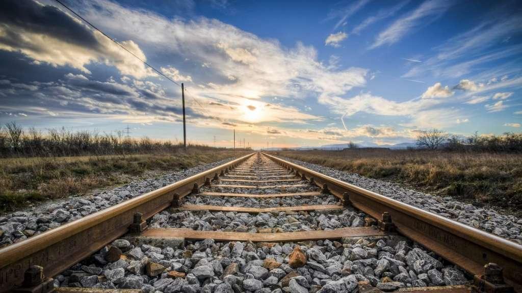 sistema ferroviario inversion Mexico