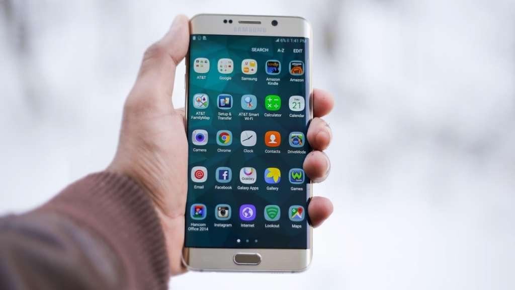 smartphone-venta-bodega-aurrera-walmart-celulares-facebook