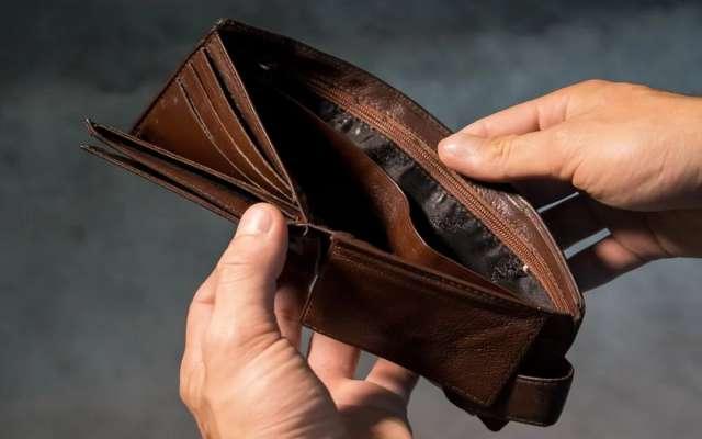 gastos hormiga finanzas personales compras