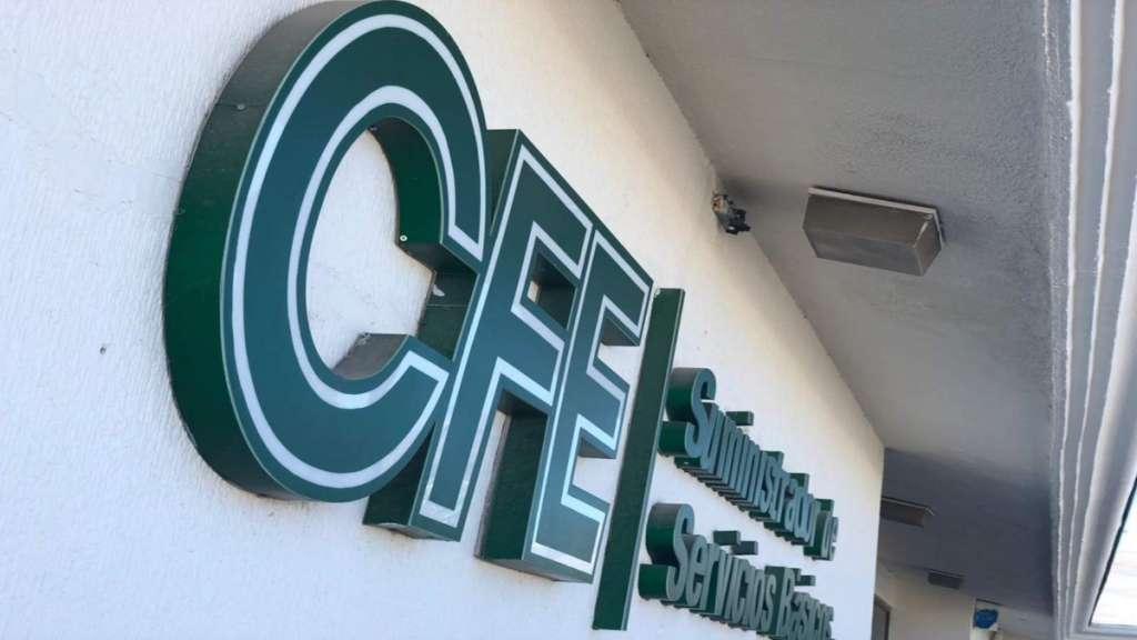 PUNTOS CLAROS. La firma Rengen pide certeza para acceder al financiamiento y detonar inversiones en el país. Foto: Especial