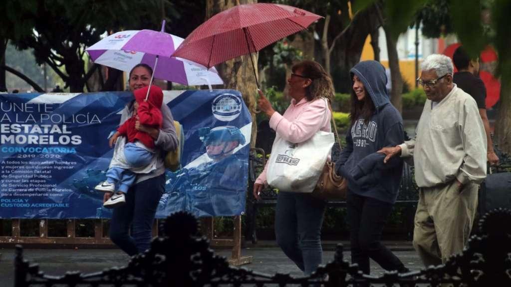 clima-mexico-cdmx-lluvias