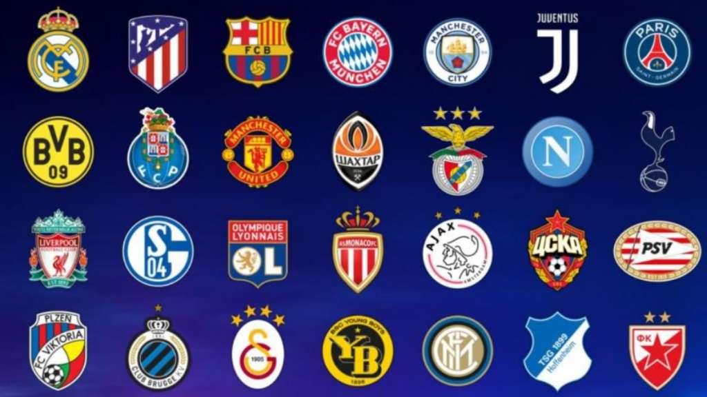 Clubes-futbol