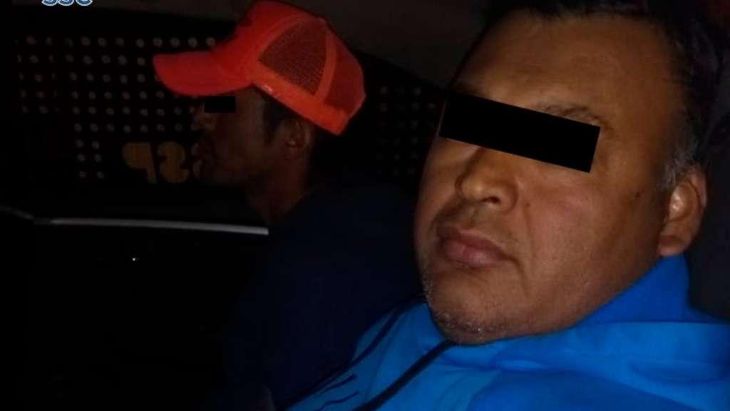 robo-asalto-detenido-iglesia-coyoacan-santa-ursula-ssc