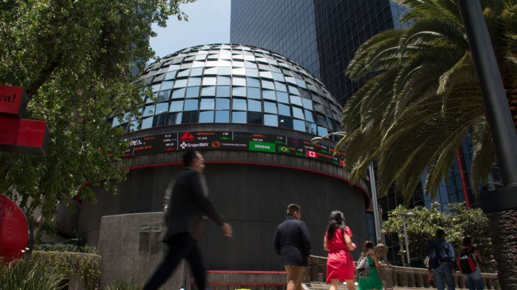 bolsa-valores-economia-mexicana-sesion-avance-6-febrero-peso-dolar-tipo-cambio-coronavirus