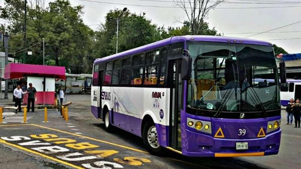 sbvus-transporte-servicio-cdmx-acoxpa-santa-fe-talalpan-rtp