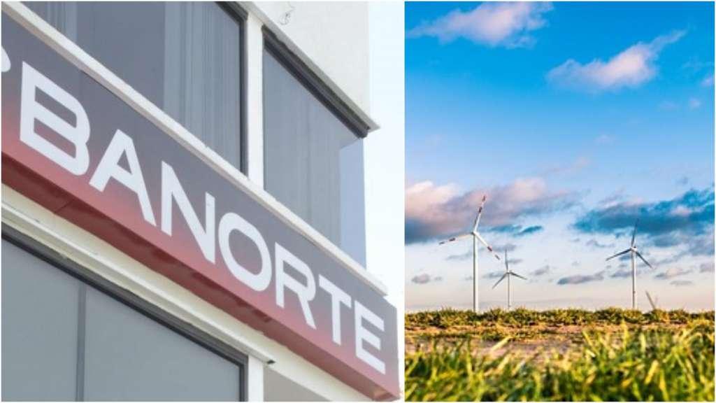 banorte-contrato-energia-limpia-eolica-electricidad-sustentabilidad