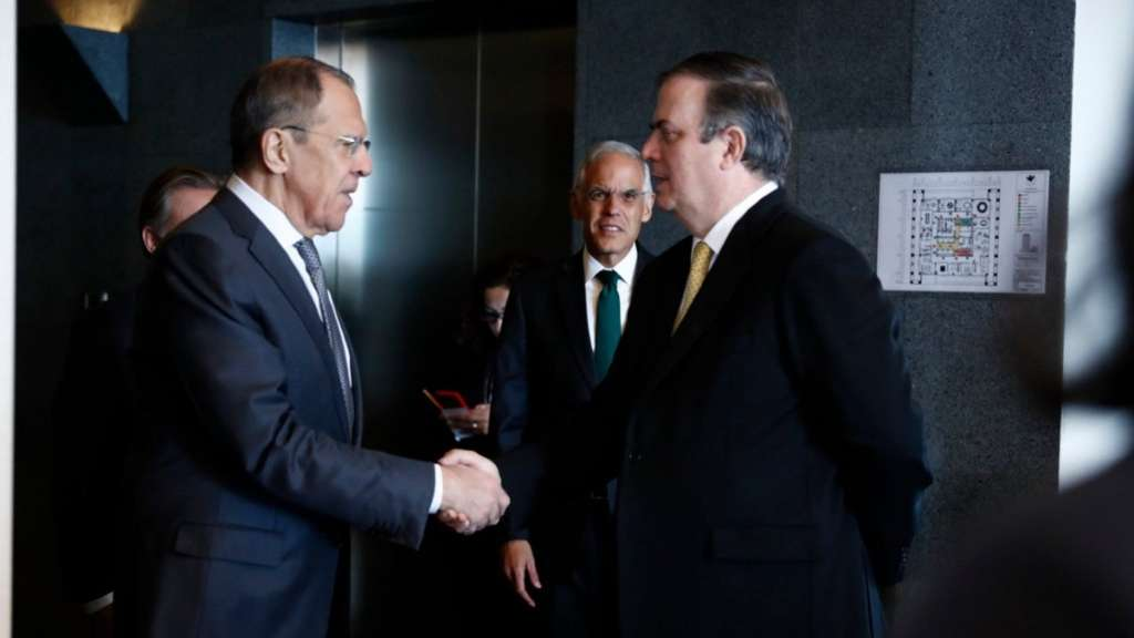 ebrard-ministro-rusia-reunion-bilateral