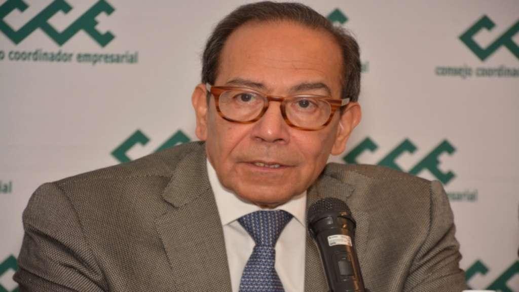 carlos-salazar-lomelin-reelegido-cce-periodo-2020-unanime