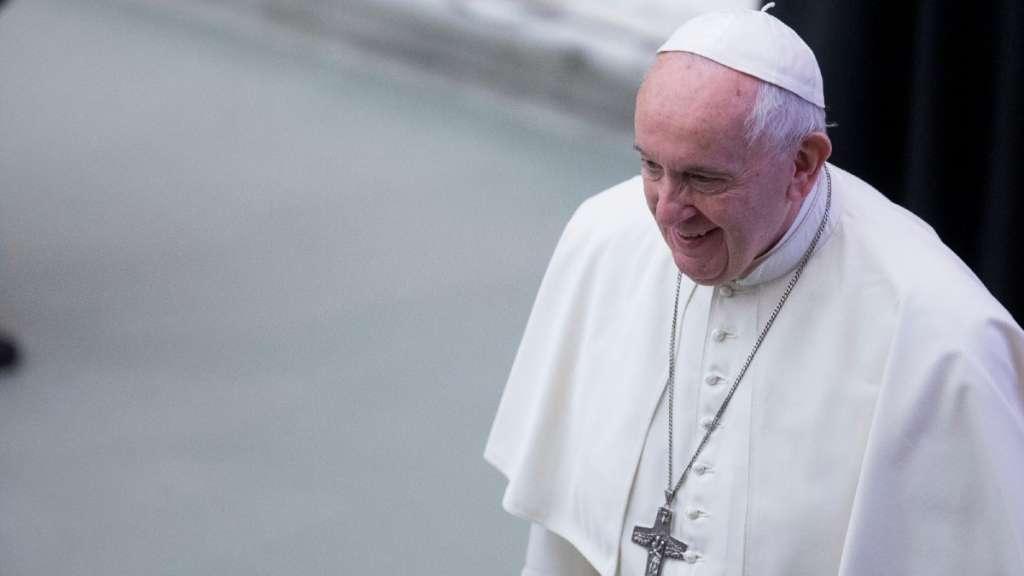 papa francisco enfermedad vaticano cansancio