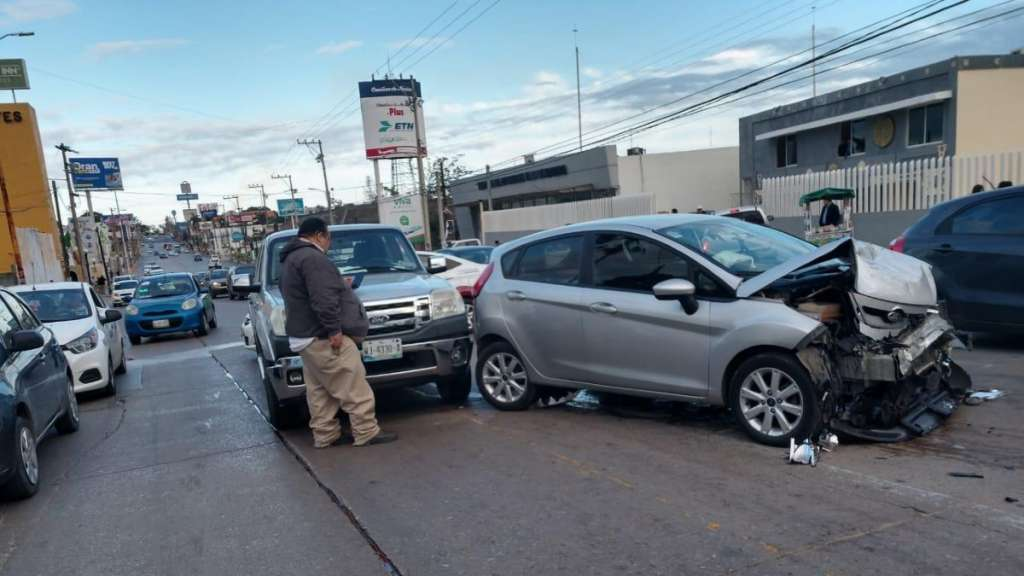 choque-accidente-vial-tampico