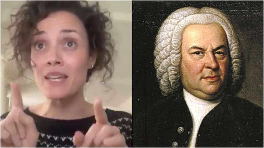 sheila-blanco-video-viral-bach-mozart-historia-cancion