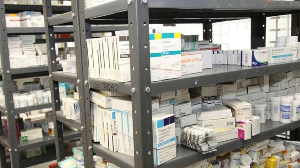 medicamentos_segob_salud