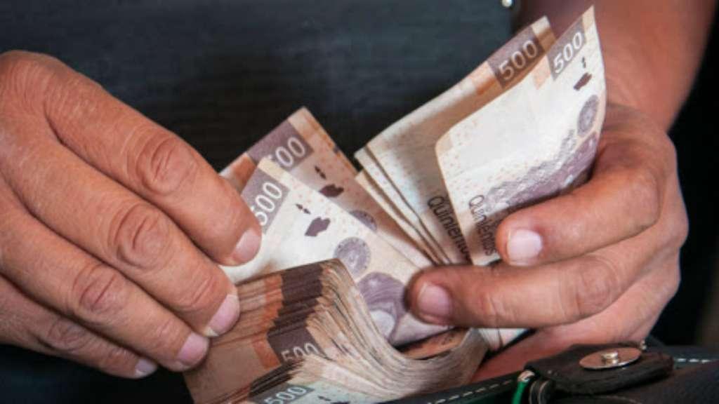 corrupcion mexico convenio