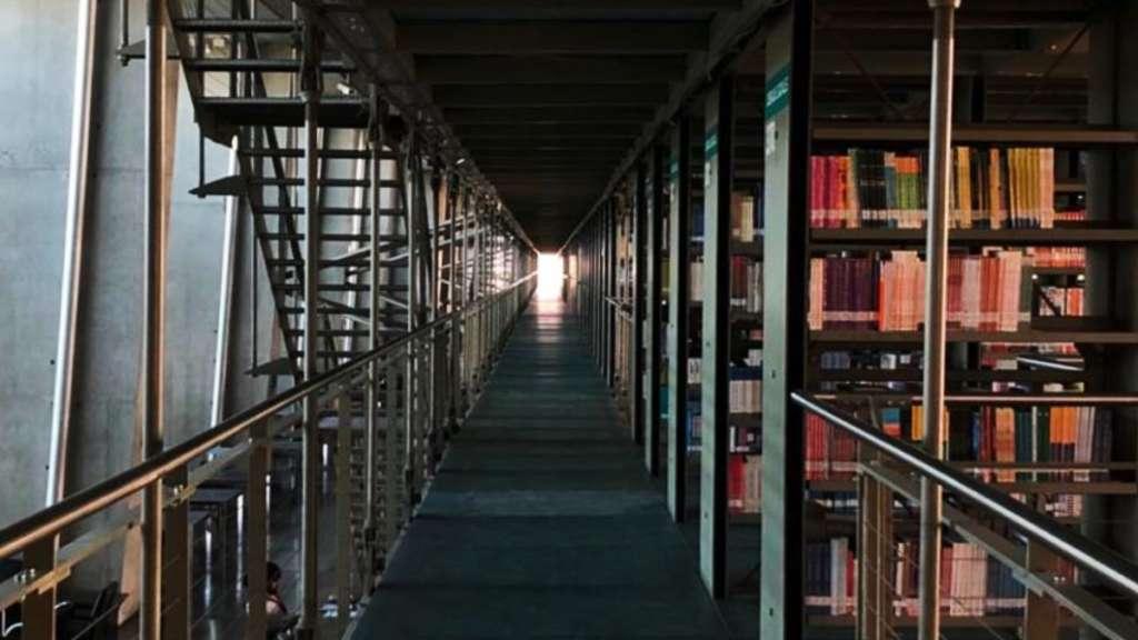 librerias-innovacion-mercado-libros-amazon-serviccios-novedosos-