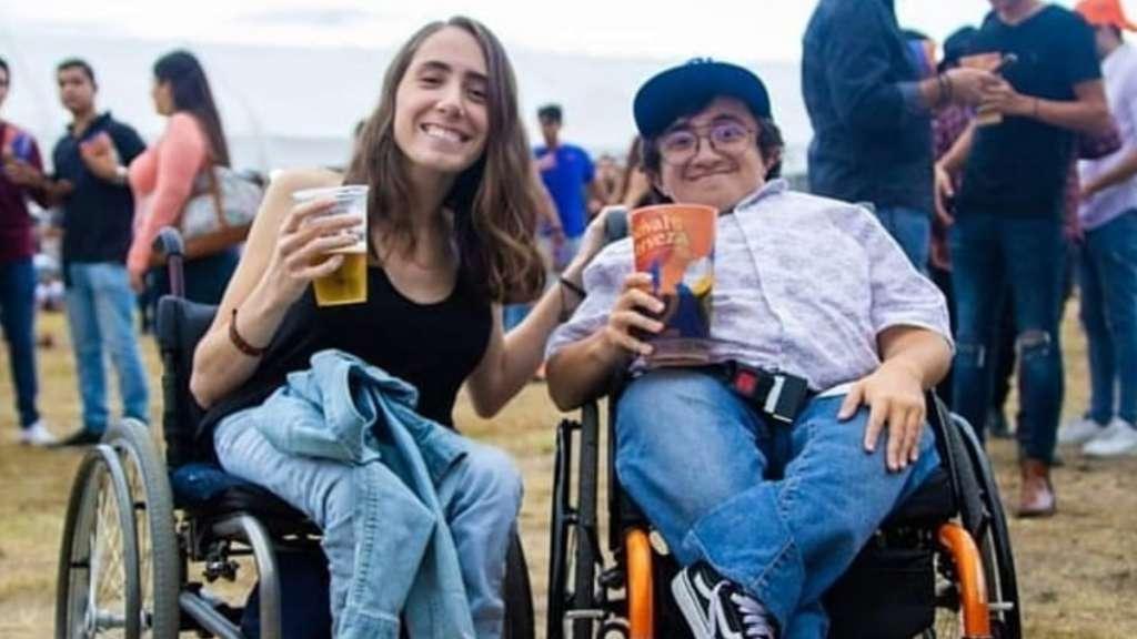 Patitas-pa-que-las-quiero-podcast-discapacidad