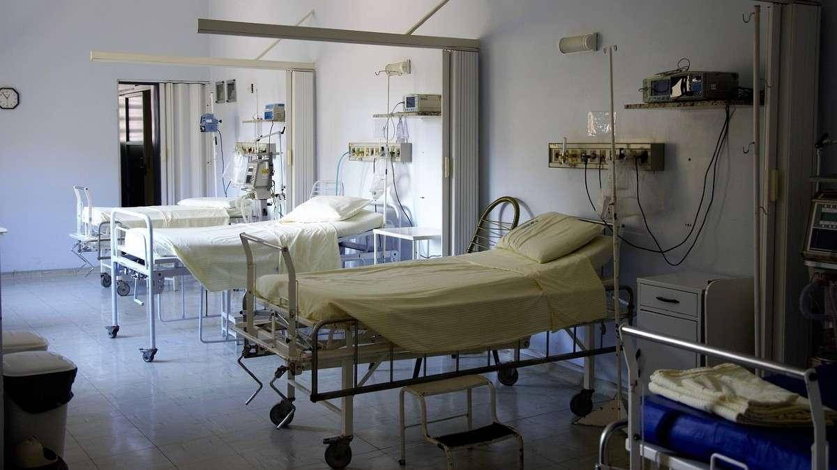 revisiones-supervision-visitas-sopresa-hospitales-secretaria-salud-funcion-publica