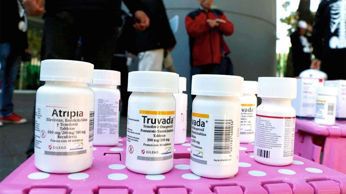 OPCIÓN. La pastilla reduce afectaciones al sistema nervioso central. Foto: CUARTOSCURO