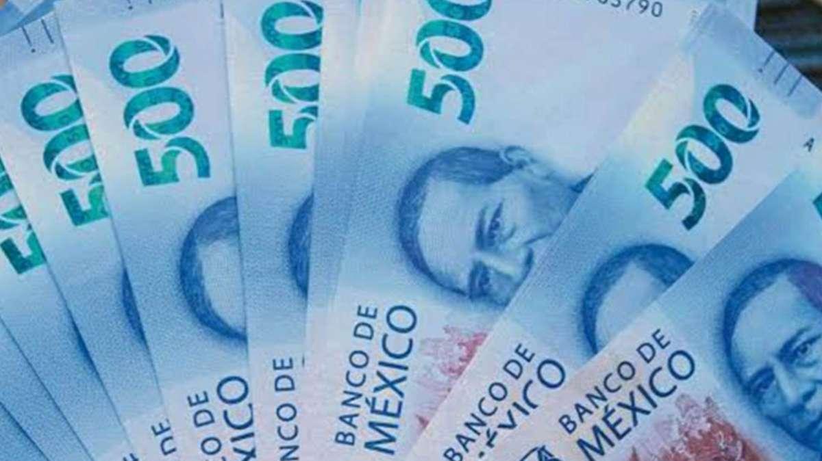 Uso-de-Fondos-de-estabilización-de-ingresos-presupuestuarios