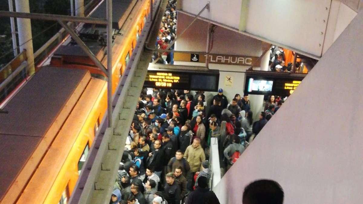 metro-cdmx-febrero-10