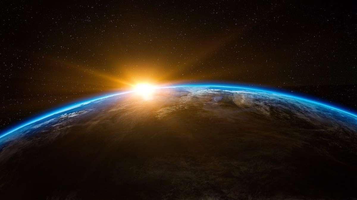 tierra-sol-tomenta-solar