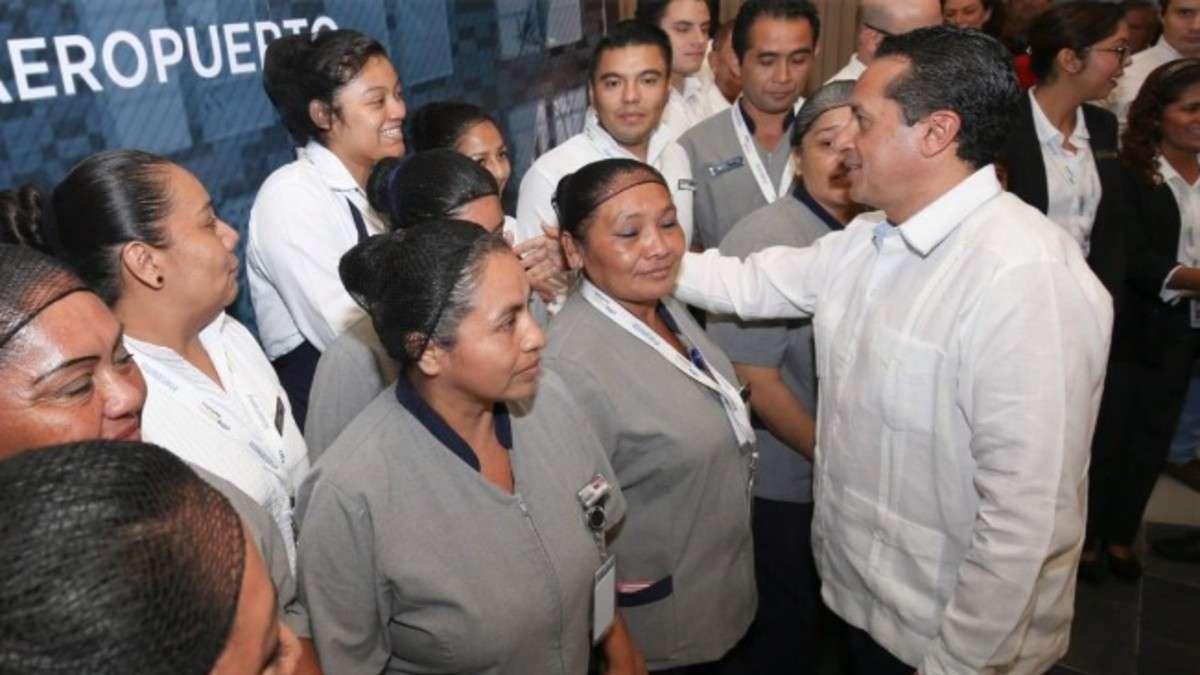 quintana-roo-crecimiento-economico-inversiones-world-trade-center-cancun