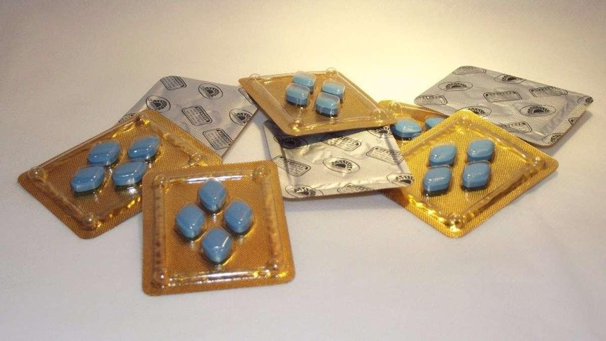 viagra-dosis-altas-problemas-vista-salud