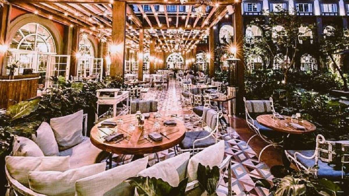 14-febrero-restaurantes-donde-cenar
