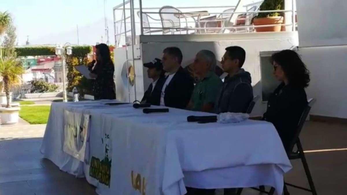 plaza-toros-corridas-animalistas-puebla-rechazan-prohiben