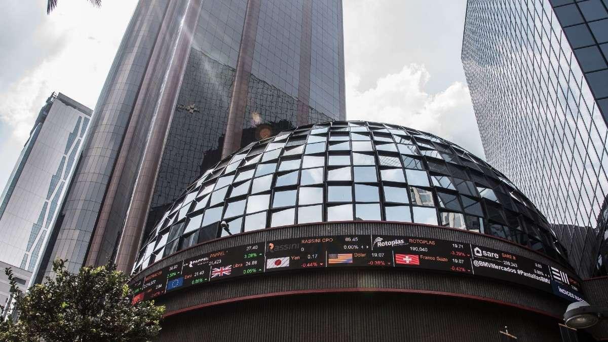cierre-bolsa-10-febrero-perdidas-sesion-peso-tipo-cambio-mercados-financieros