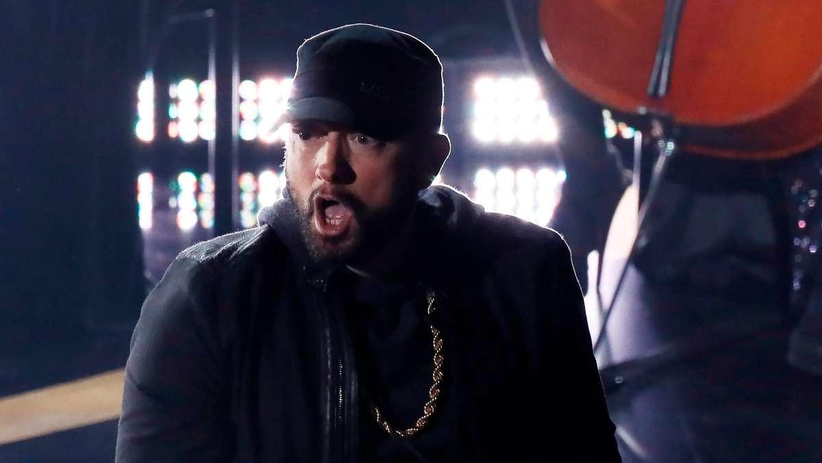 Eminem-efe