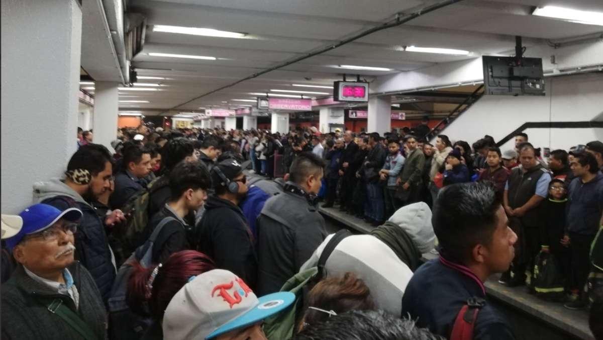 metro-cdmx-martes-11-febrero