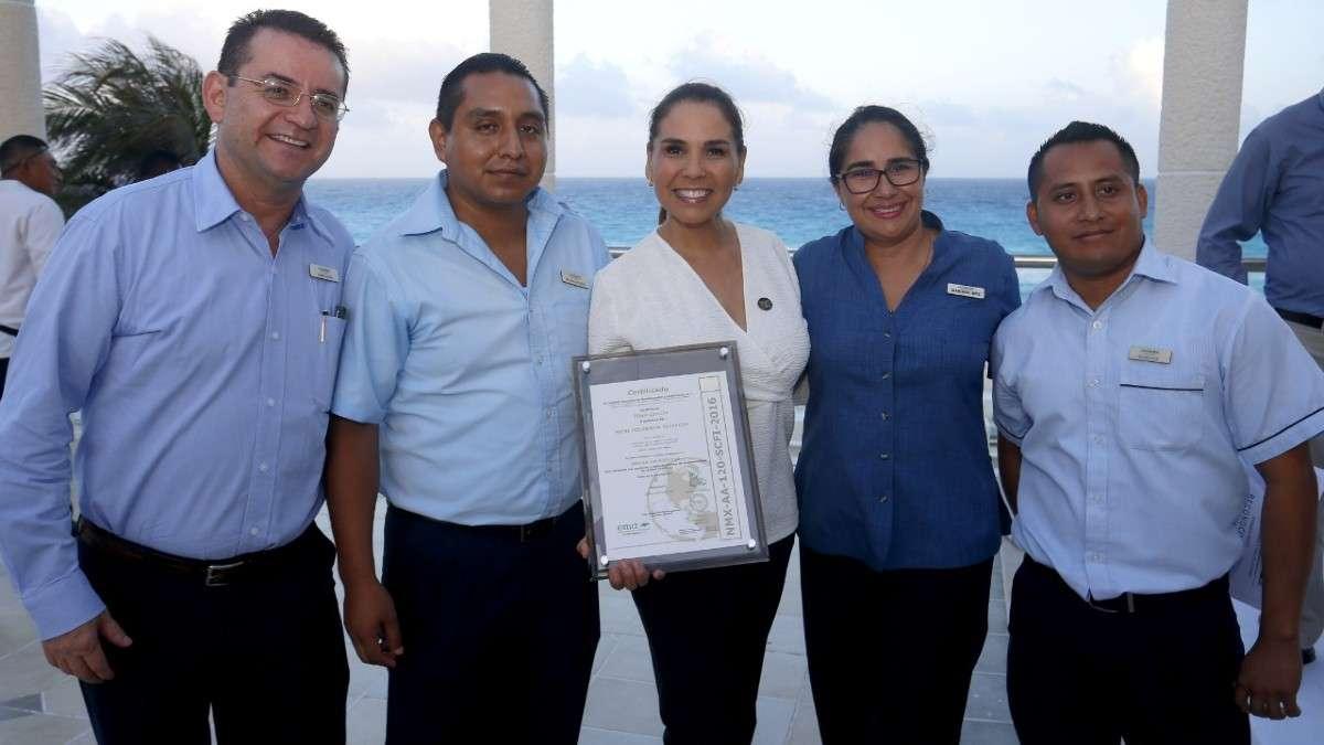 playa-cancun-mara-lezama-certificacion-limpia-sustentable