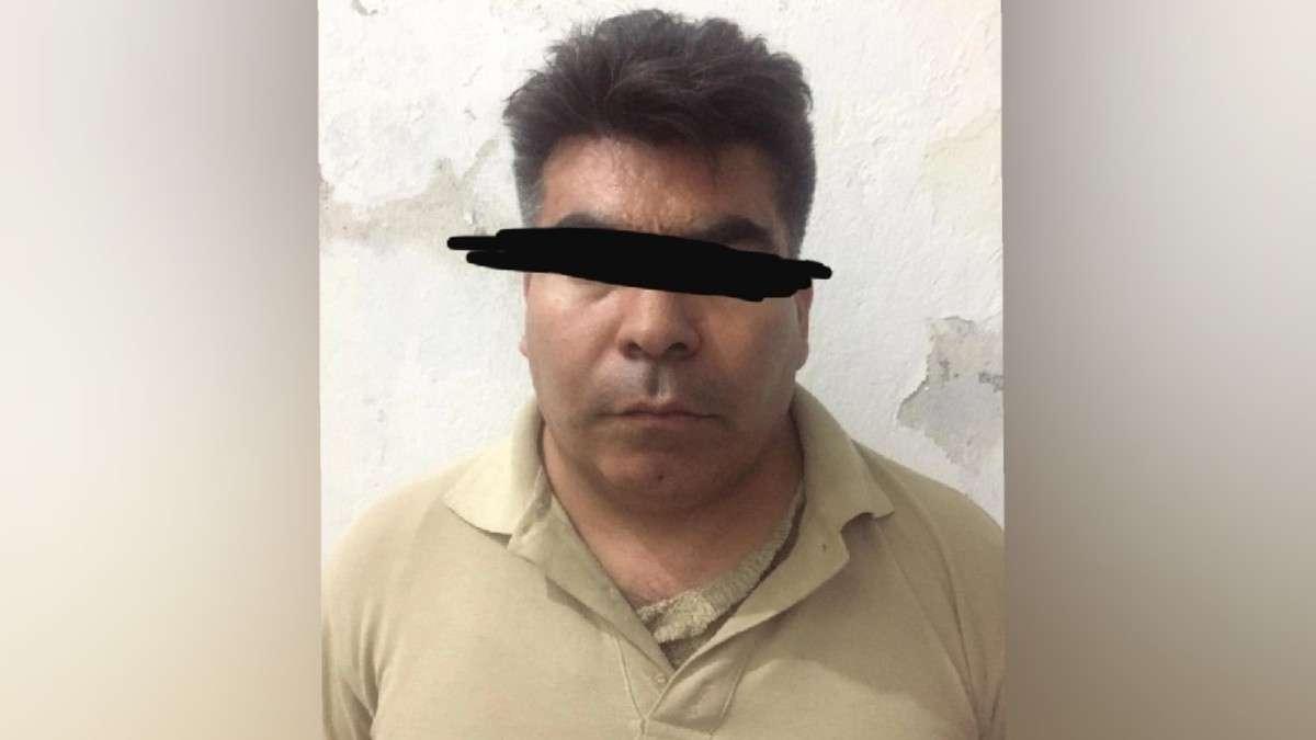 san-martin-texmelucan-puebla-director-seguridad-publica-detenido-secuestro