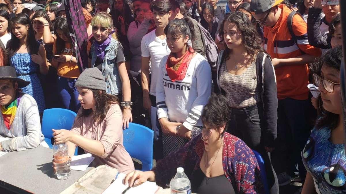 paro-cch-oriente-mesas-trabajo-gobierno-ciudad-mexico-estudiantes-alumnos-aidee