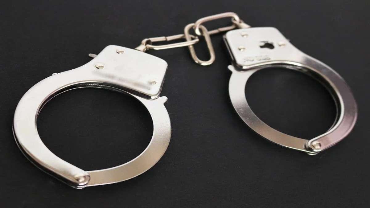 detenidos secuestradores hidalgo PGJEH UECS