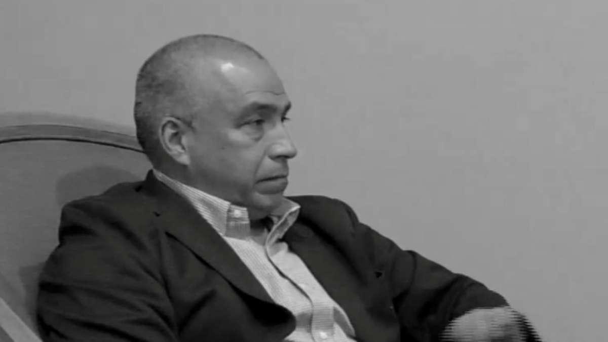 El arquitecto Horacio Urbano habla sobre el futuro en desarrollo inmobiliario