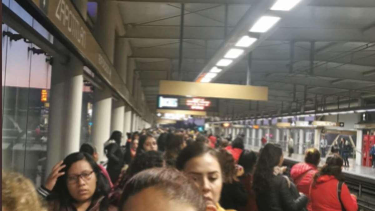 metro-cdmx-miercoles-12-febrero