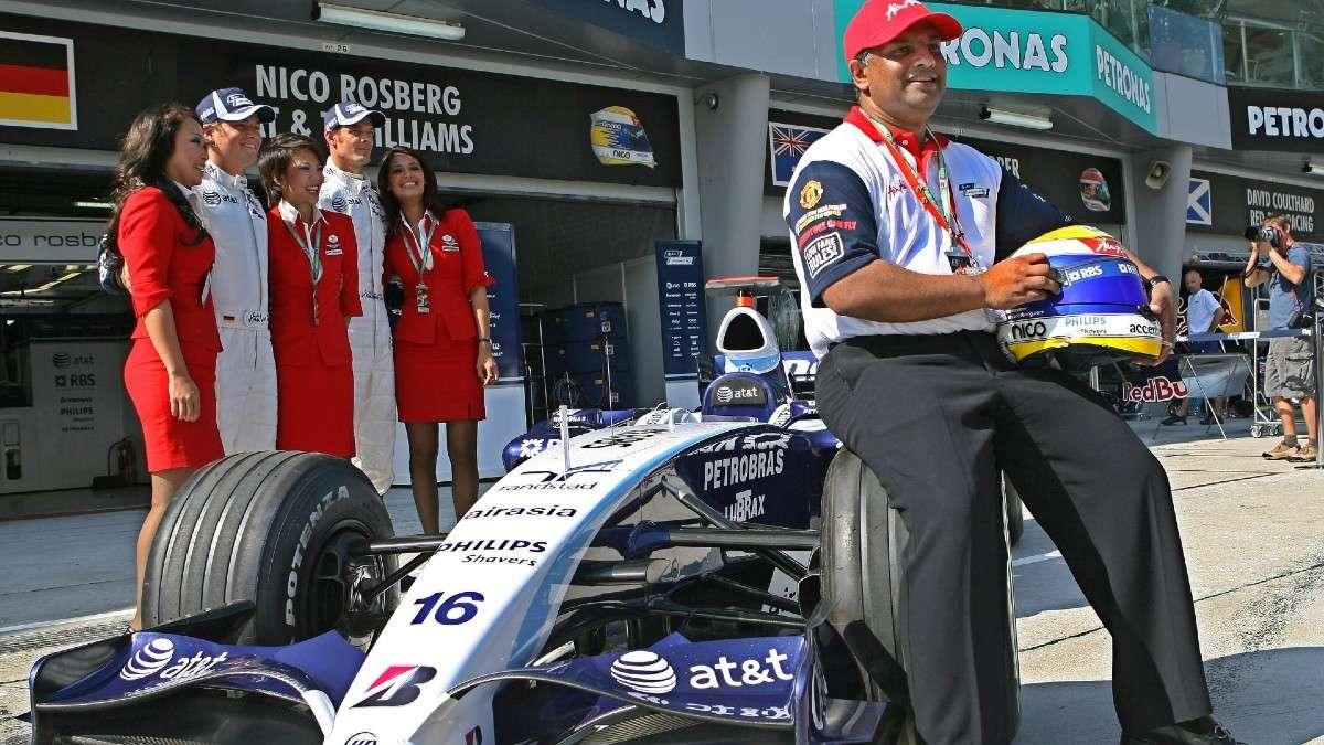 gran-premio-gp-china-formula-1-carreras-autos-grand-prix-coronavirus-aplazan