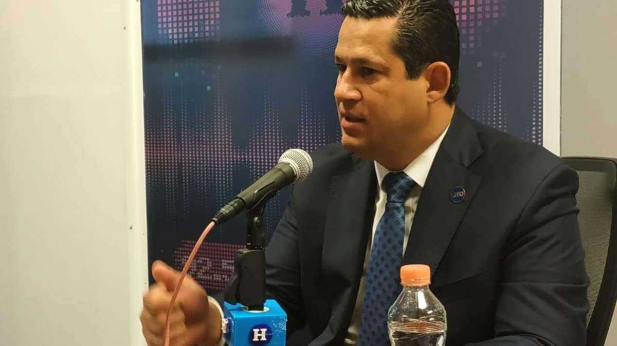 Diego-Sinhue-Rodríguez-entrevista-guanajuato-heraldo-mexico-mazda