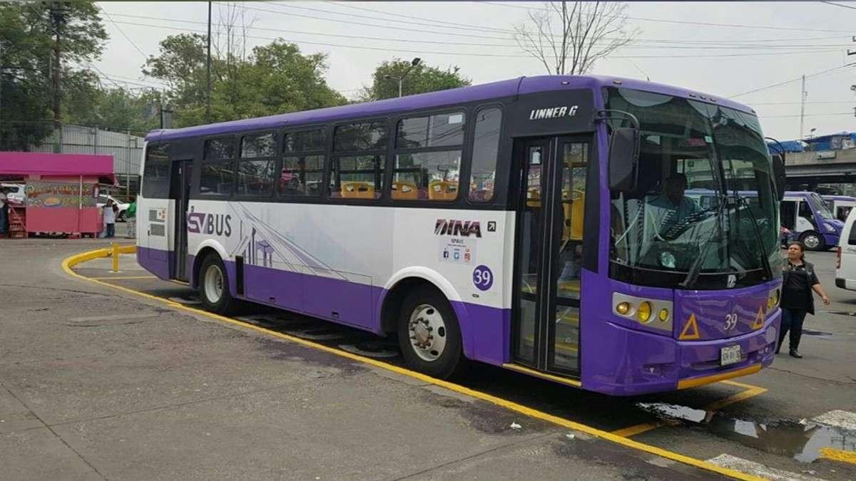 svbus-acoxpa-santa-fe-transporte-publico-ciudad-mexico-rtp-red-usuarios-tarifa-rutas-semovi-irregularidades