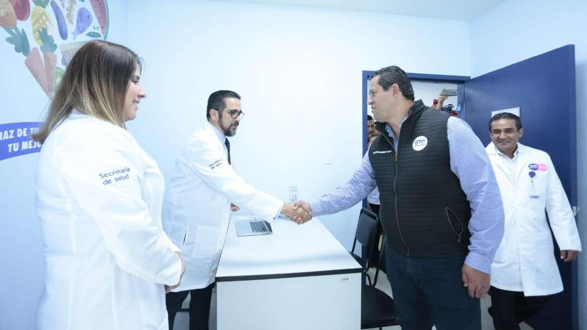 secretaria-salud-guanajuato-primer-lugar-indice-recursos-transparencia