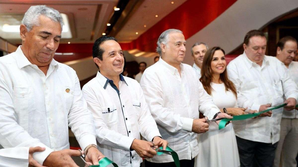 quintana-roo-inmobiliario-sector-expo-cancun-carlos-joaquin-gobernador