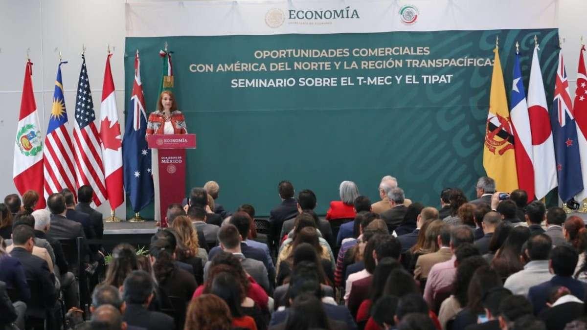 secretaria-economia-vision-empresarial-tratados-acuerdos-mexico-tmec
