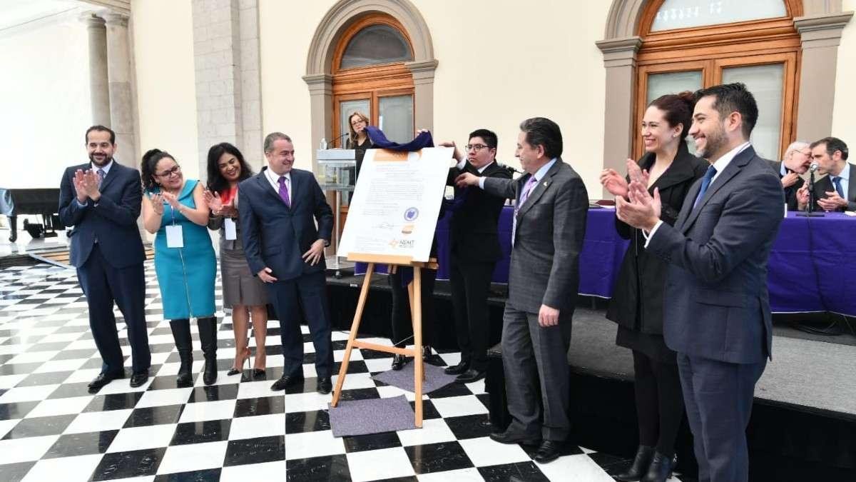 instituto-electoral-ciudad-mexico-certificacion-norma-organizacion-estados-americanos-oea-iecm