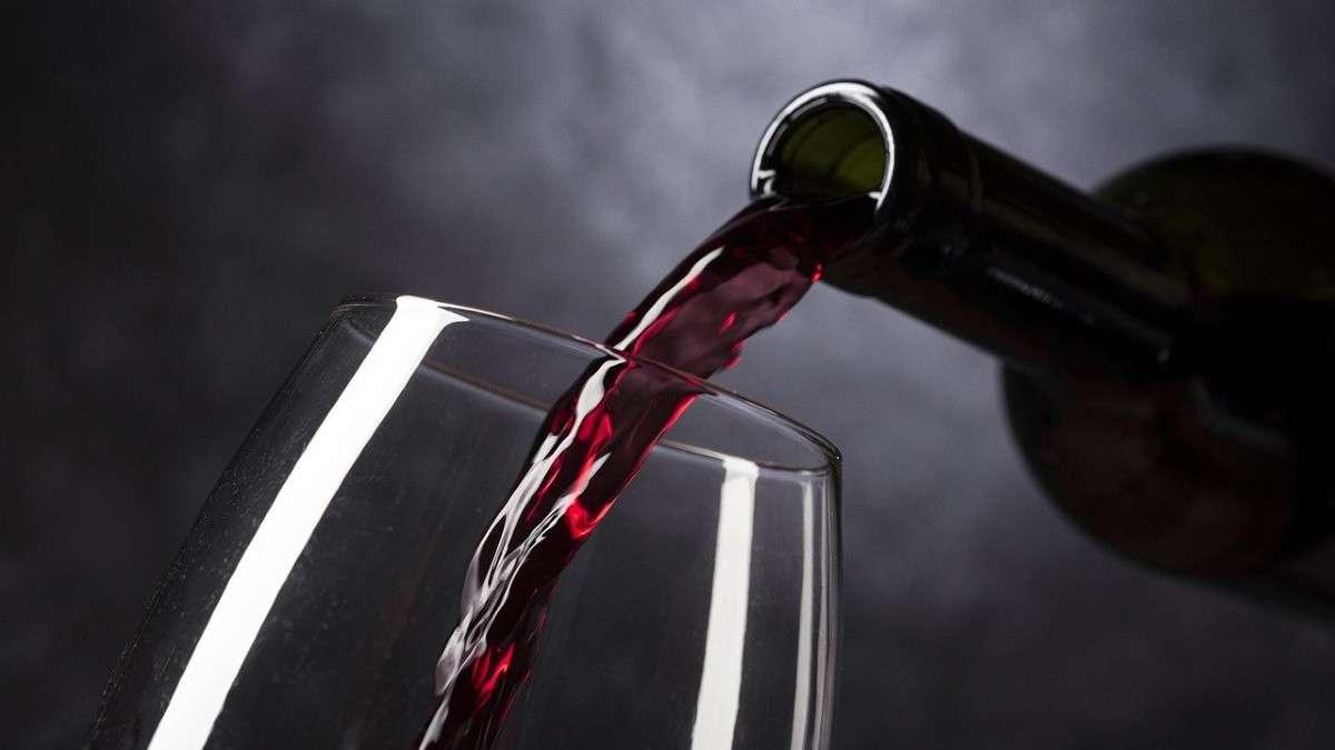 la-naval-aniversario-25-anos-botella-vino-vinos