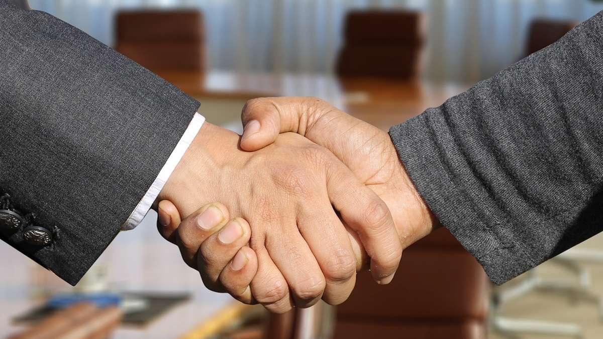 Banorte EKF Dinamarca firman acuerdo